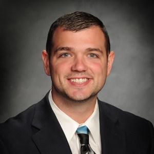 Cody Warren's Profile Photo