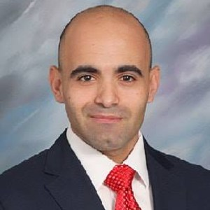 Tommy Loera Jr.'s Profile Photo