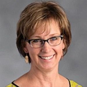 Sheri Dyson's Profile Photo