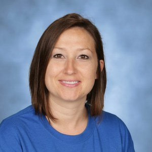 Sarah Condne's Profile Photo