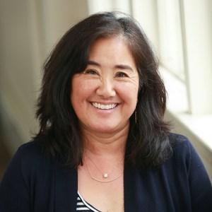 Patti Kim-Gable's Profile Photo