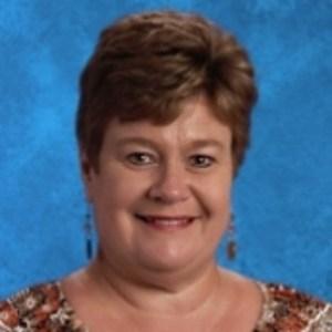 Cheryl Beeler's Profile Photo