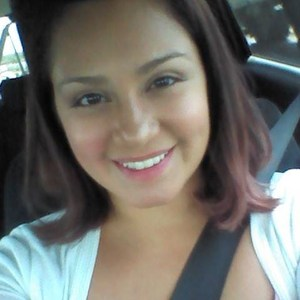 Ms. V  Trevino`s profile picture