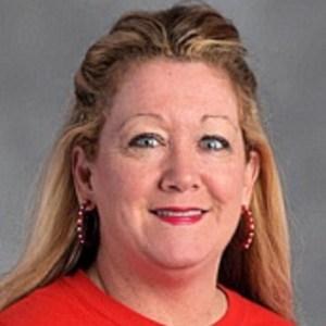 Lori Kleibrink's Profile Photo