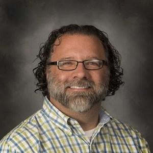 Terry Joe Harbison's Profile Photo