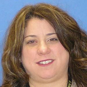 Angela Raymond's Profile Photo