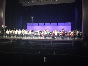 Orchestra Spring Concert 2018 2.jpeg