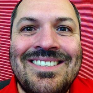Paul Dean's Profile Photo