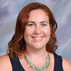 Megan Shea's Profile Photo