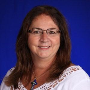 Eileen Larkin's Profile Photo
