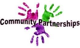 Community Partnerships