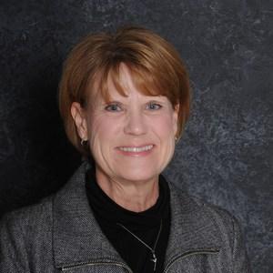 Lynne Bullock's Profile Photo