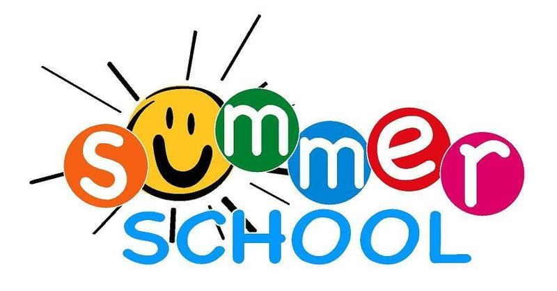 Summer School Information - Family Input Requested Featured Photo