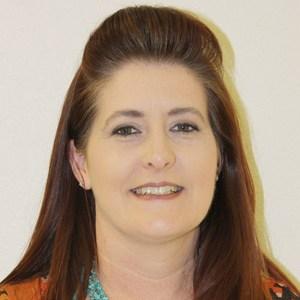 Mandy Grubbs's Profile Photo