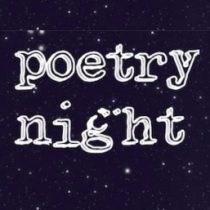 poetry-night-logo-210x210.jpg