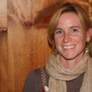 Wendy Rohan's Profile Photo