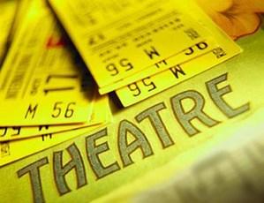 theatre-tix.jpg