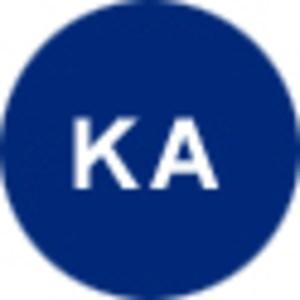 K. Andruska's Profile Photo