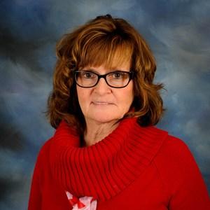 Bobette Mooney's Profile Photo