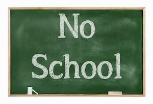 No School-2.jpg