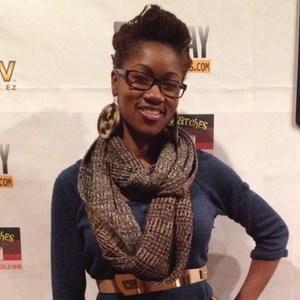 Sharifa Norris's Profile Photo