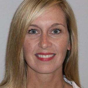 Kimberly Buckley's Profile Photo