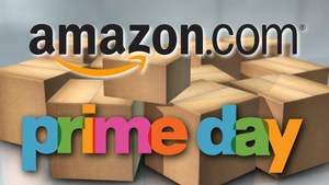 AmazonPrimeDay.jpg