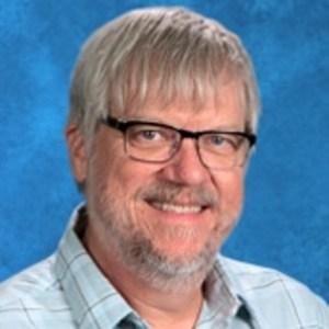 Rick Knable's Profile Photo