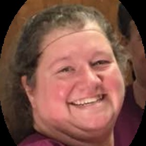 Connie Chapman's Profile Photo