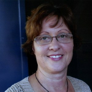 Gail Bennett's Profile Photo