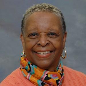 Lynn Faust's Profile Photo