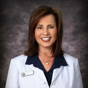 Karen Valdes's Profile Photo