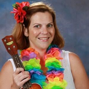 Catherine Gospodarek's Profile Photo