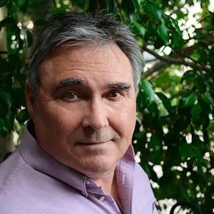 Bernard Baldan's Profile Photo