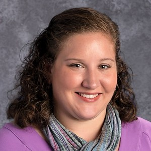 Audra Bates's Profile Photo