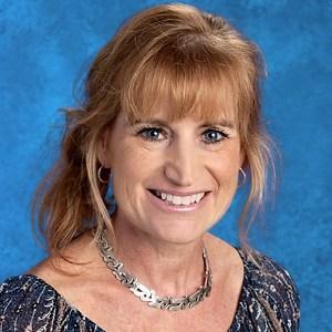 Devin Bigler's Profile Photo