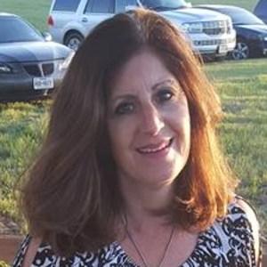 Theresa Czaus's Profile Photo