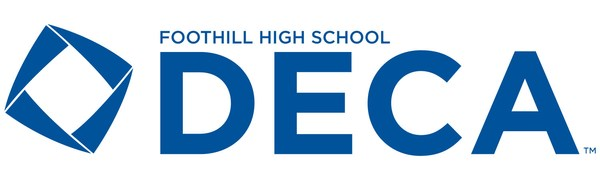 New DECA Logo _ Foothil Blue.jpg