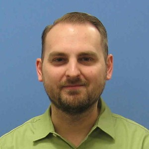 William Bodwin's Profile Photo