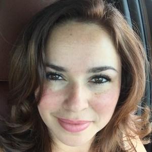 Carolina Frederick's Profile Photo