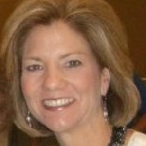 Jenni Edgar's Profile Photo