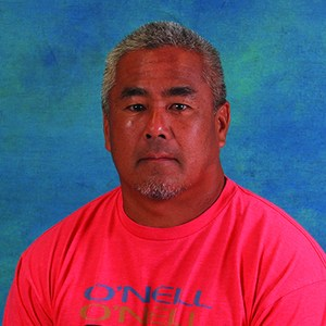 Keith Shirota's Profile Photo