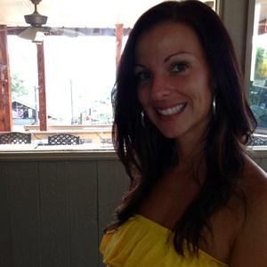 Nisa Almaraz's Profile Photo
