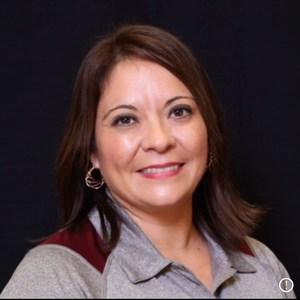 Deana Garza's Profile Photo