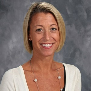 Special Education Teacher (Algebra) Claire  Ziesmer`s profile picture