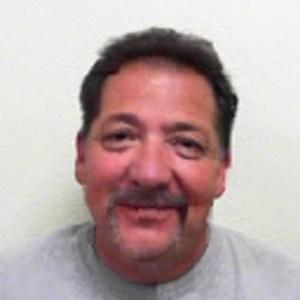 Ken Vargas's Profile Photo