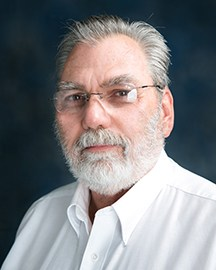 Noel Remick
