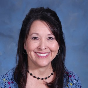 Pat Prieto's Profile Photo