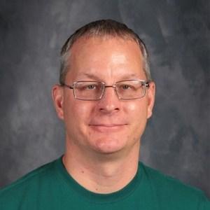 Mr. Matulis's Profile Photo