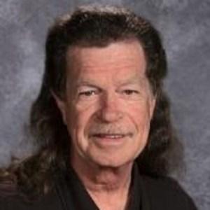 Steve Kerchee's Profile Photo